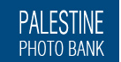 Palestine Photo & Image Bank
